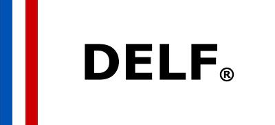 DELF B1 Français |