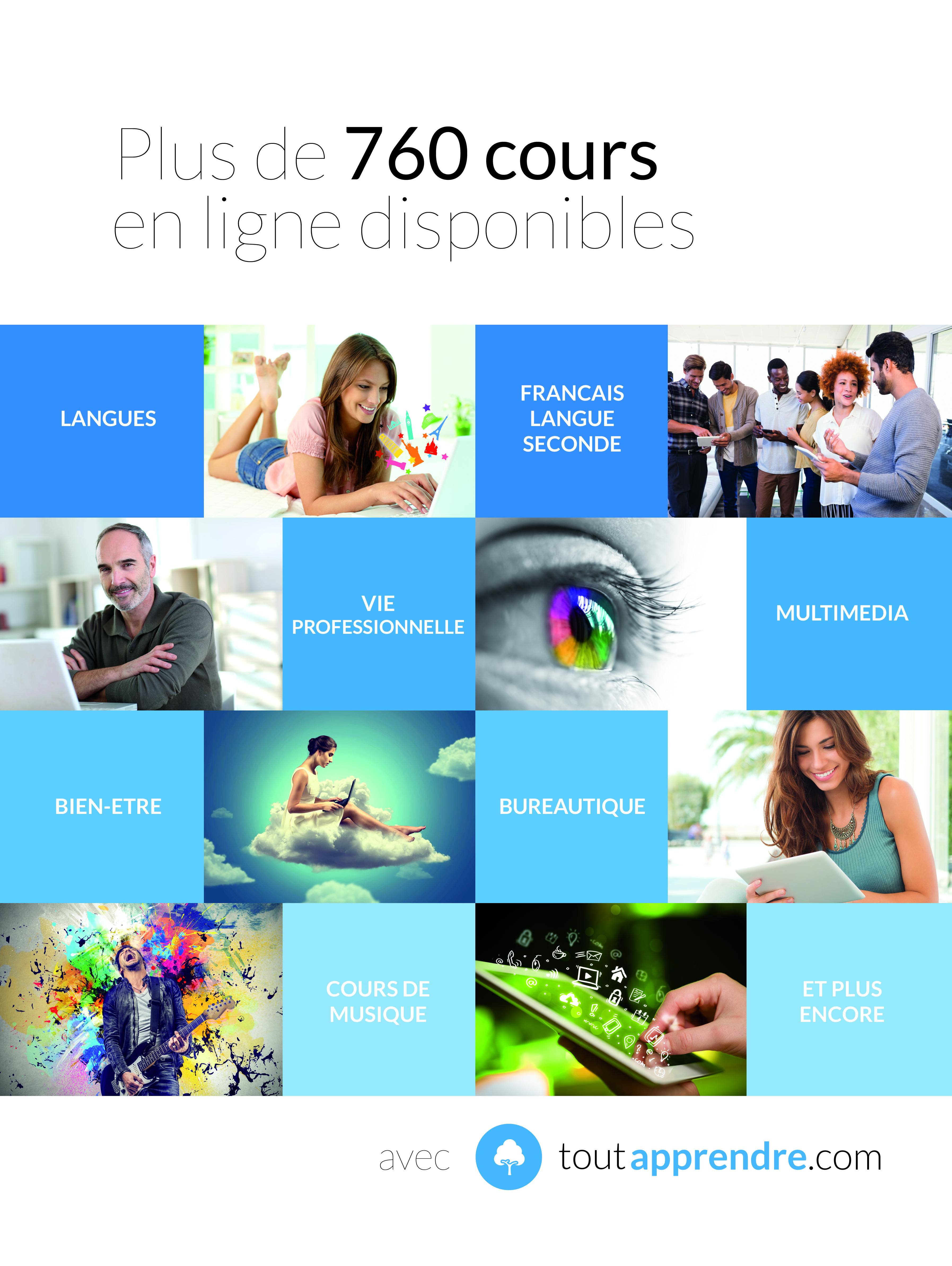 https://biblio.toutapprendre.com/ressources/v2/affiches/Affiche%20Med%20Qu%C3%A9bec_30x40.jpg